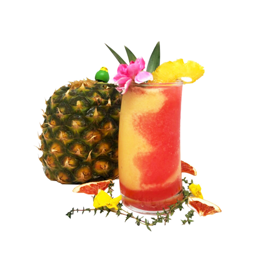 TROPICAL SLUSH 사진