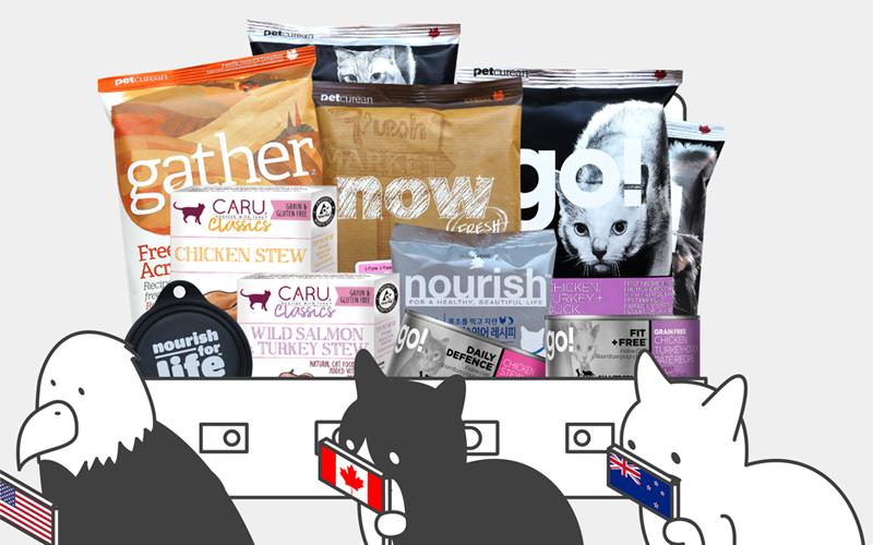 eaglevet_tasting_box_main_cat.png