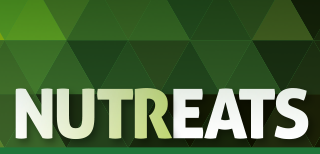 nutreats_logo.png