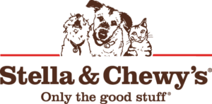 stella_and_chewys_logo.png