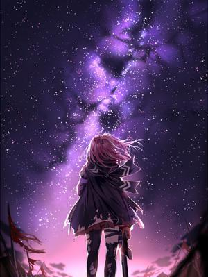 당신과 나를 이어주는 이 세계