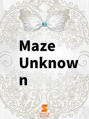 Maze  Unknown