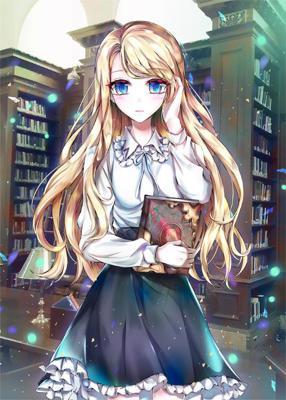 동화책을 읽어줘!