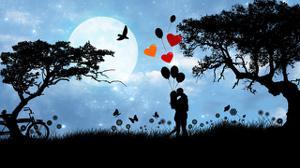 사신 로맨스 : 신령의 주인