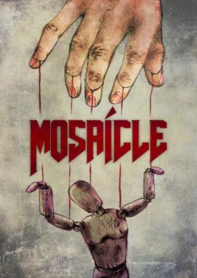 모자이클 (Mosaicle)