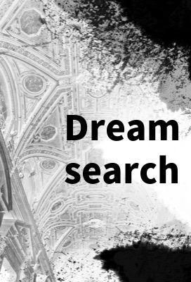 Dream search
