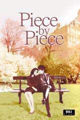 Piece by piece(피스 바이 피스)