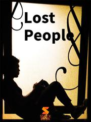 Lost  People