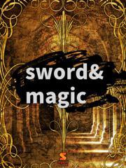 sword&magic