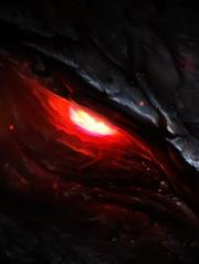강철팔의 늑대 : 분출되는 속성의 잔재