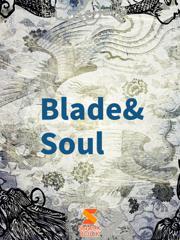 [Blade&Soul] 불소 무료화가 되서 다시 한번!
