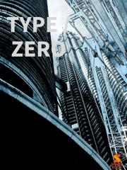TYPE / ZERO