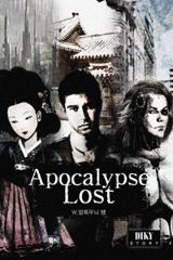 Apocalypse Lost