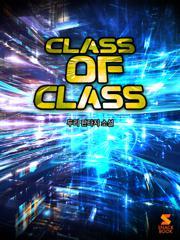 Class Of Class
