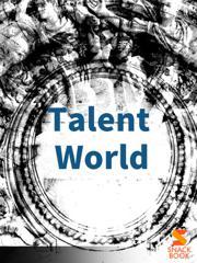 Talent World