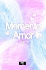 Memento Amor(메멘토 아모르)