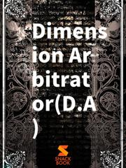 Dimension Arbitrator(D.A)