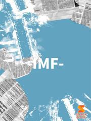 -IMF-