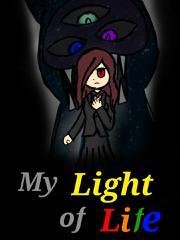 My Light Of Life