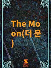 The Moon(더 문)