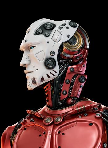 AI-얼리버드