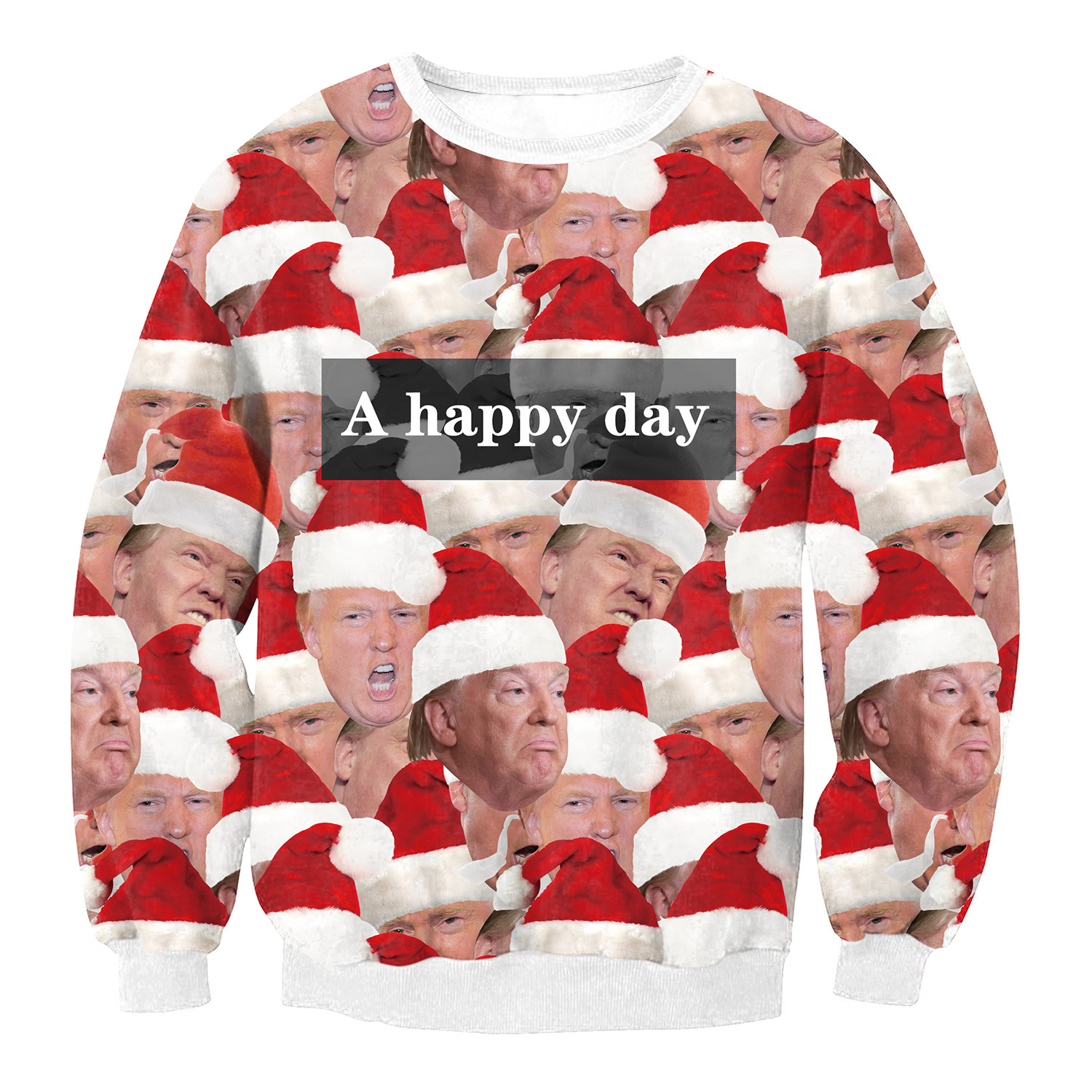 any question please contact us firstly you will get a satisfaction solution - Ugly Christmas Sweater Ebay