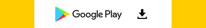 구글 플레이스토어 앱 다운받기