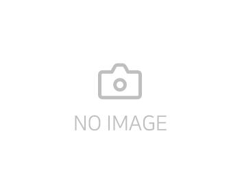 [동양전자] C19 to 220V 변환 케이블 3M UPS 1.5SQ