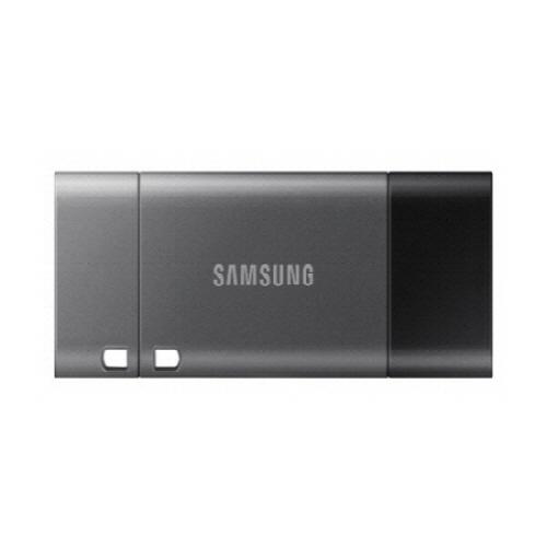 [삼성전자] USB3.1 메모리 MUF-64DB 64GB