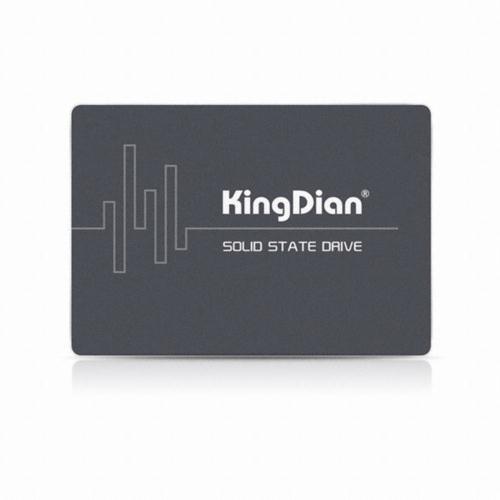 [KingDian] S280 (120GB)