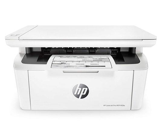 [HP] 정품 레이저젯 프로 MFP M28a