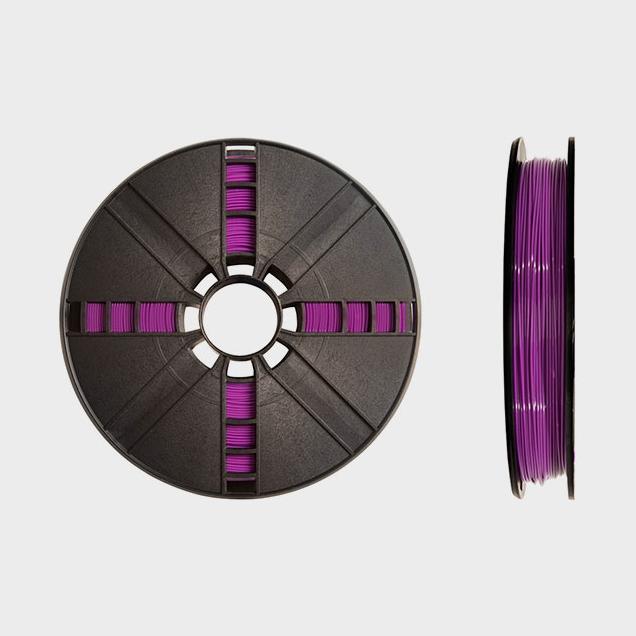 [메이커봇] 0.9kg 필라멘트 트루 퍼플