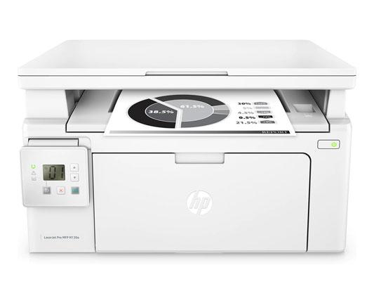 [HP] 정품 레이저젯 M130a
