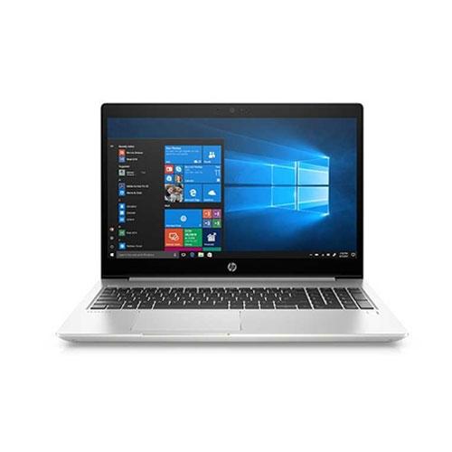 [HP] 프로북 15형 450 G6 6CY76PA [i5-8265U/RAM 8GB/NVMe 256GB/HDD 1TB/내장그래픽/FreeDOS]