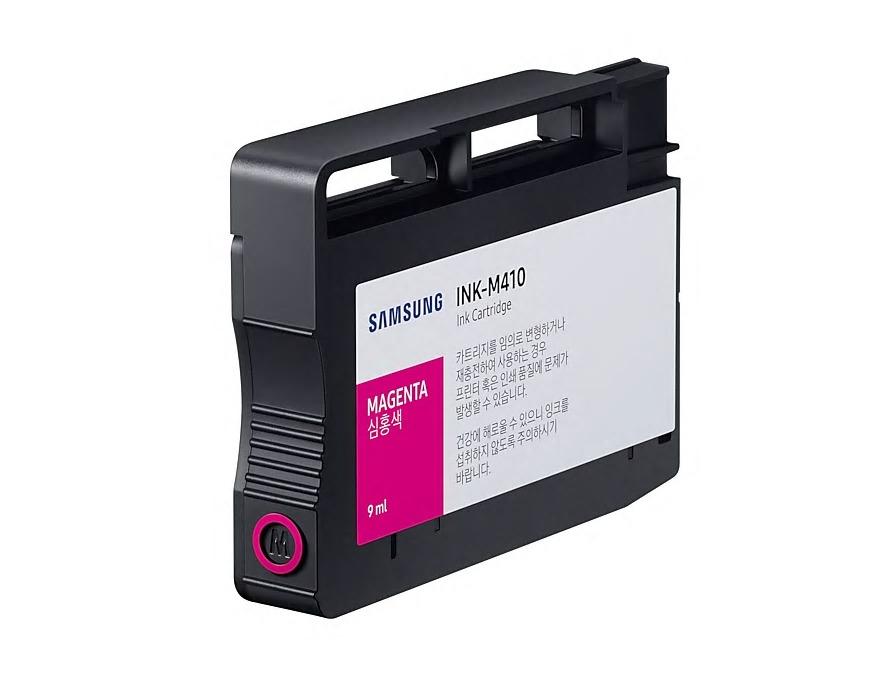 [삼성] 정품잉크 INK-M410