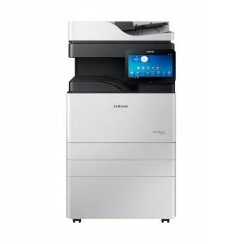 [삼성전자] 흑백 디지털 복합기 SL-K4305LX