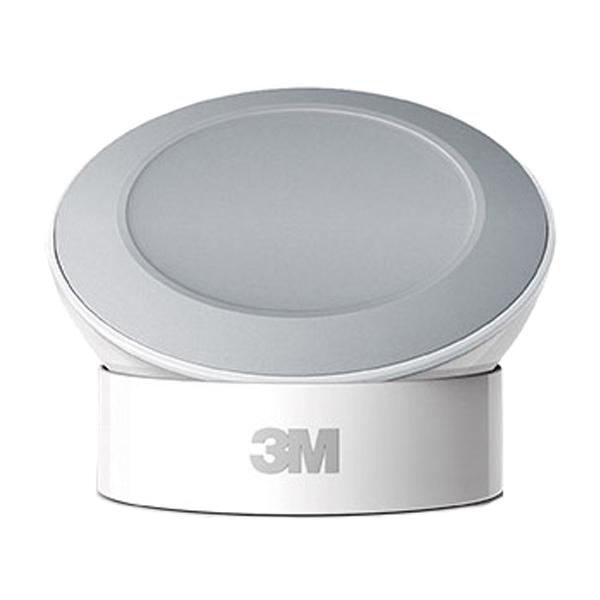 [3M] 무선충전기 화이트