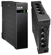 [EATON] Ellipse ECO 1200 USB DIN