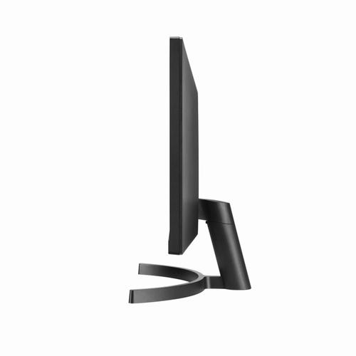[LG전자] LG울트라와이드모니터 29WL500