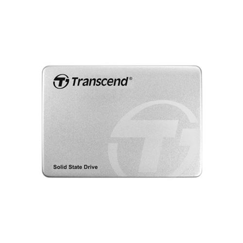 [트랜센드] SSD220S (240GB)