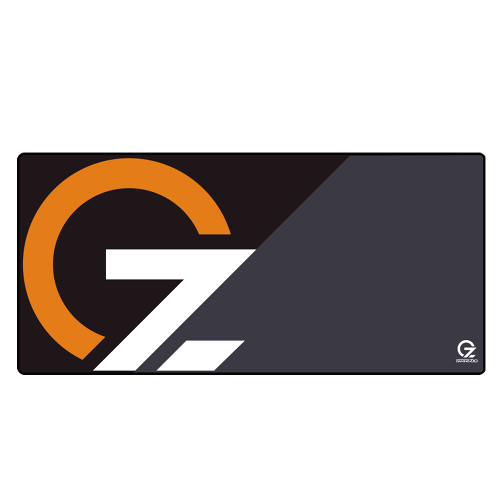 [블레스정보통신] ZIO GZ-MP980 3XL 초대형 게이밍 마우스패드 [그레이]