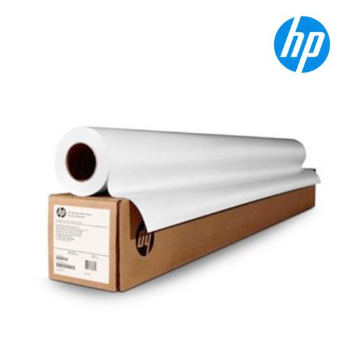 [HP] Q1414B 유니버셜 중코팅지 42인치 x 100ft / 131g