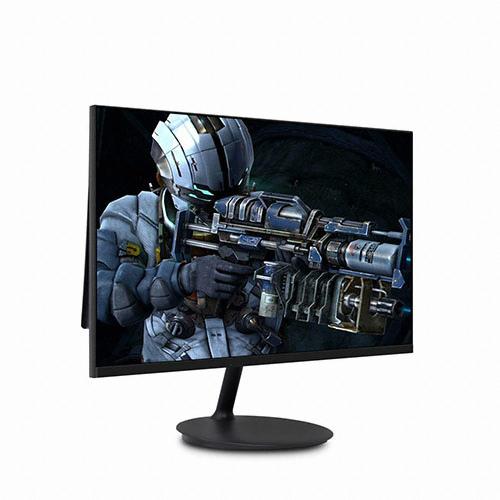 [한성컴퓨터] ULTRON 2433V OfficeMaster