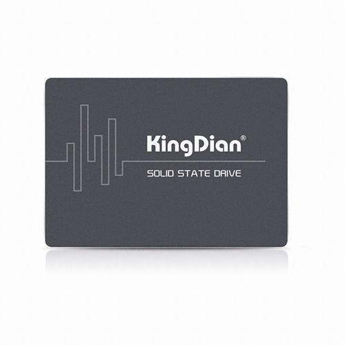 [KingDian] S290 (240GB)