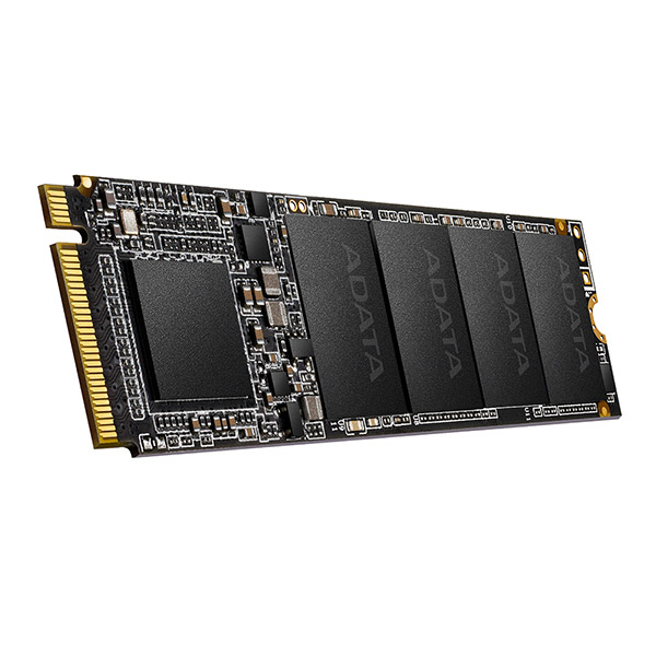 [ADATA] XPG SX6000 Lite M.2 2280 (128GB)