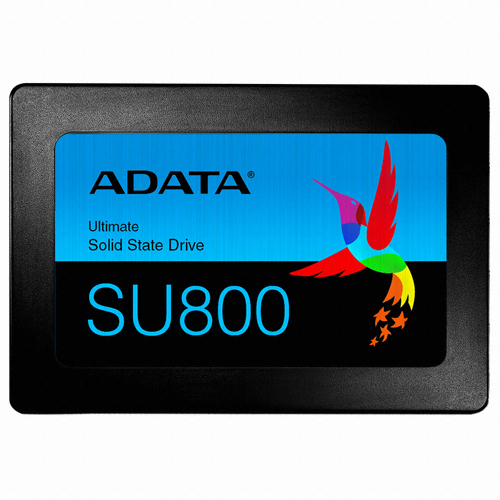 [ADATA] Ultimate SU800 (512GB)