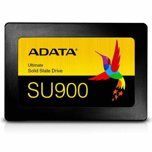 [ADATA] Ultimate SU900 (256GB)