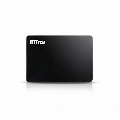 [트로이씨앤씨] MTros MS820 SSD 256GB