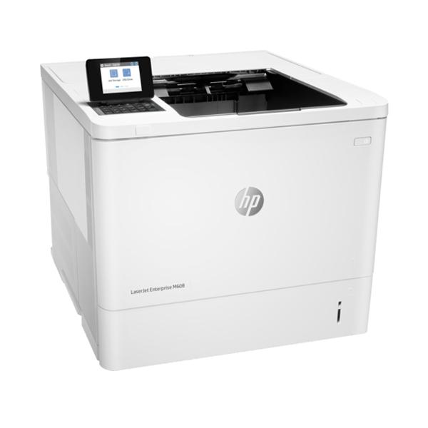 [HP] 레이저젯 엔터프라이즈 M607DN 프린터