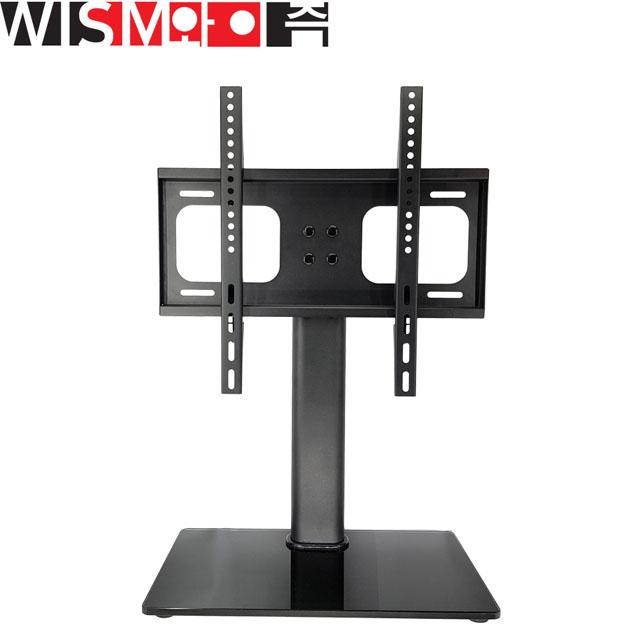 [WISM] 스탠드형 거치대 WS-S10 [26~55형]